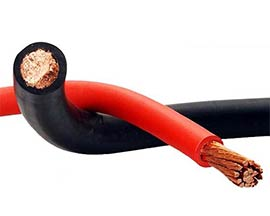Marine Cable Manufacturers And Suppliers Grand Ocean Marine