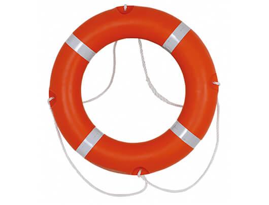 Lifebuoy Ring Life Float Ring Manufacturer Grand Ocean
