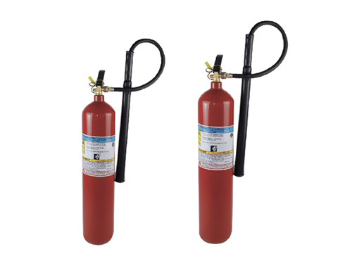 What Does The Letter B On A B1 Fire Extinguisher.Fire Extinguisher Manufacturer Supplier In China